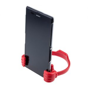 Mobile Holder (Multi utility)