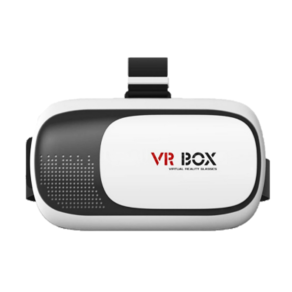 vr box 2 0 virtual reality 3d glasses vr headset tech4you store. Black Bedroom Furniture Sets. Home Design Ideas