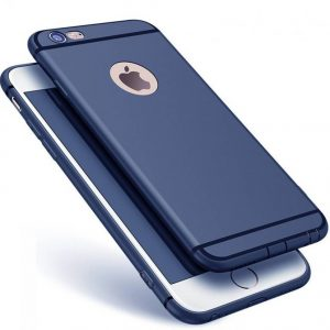 Hard Shell Cover