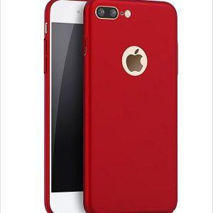 Apple Premium Covers