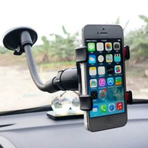 Mobile Holder For Car