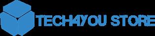 Tech4You Store