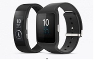 Smart Watches and Smart Bands