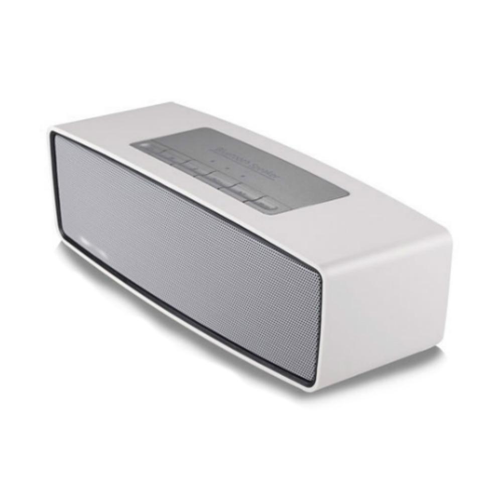 S2025 Wireless Bluetooth Speaker (7 Colors)