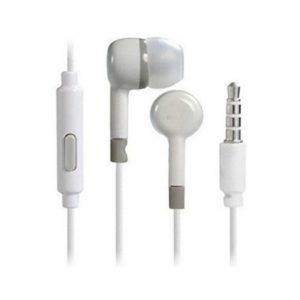 M2 Basic Earphones (In Ear)