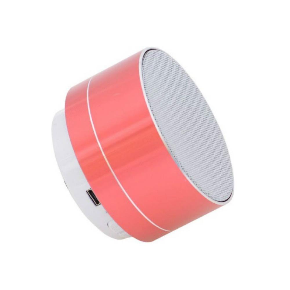 A10 Mini Bluetooth Speaker 3W (6 Color) BLUETOOTH/SD CARD/USB