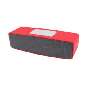 Soundlink Mini (LED) Wireless Speaker- AUX/SD Card/FM/Bluetooth/USB