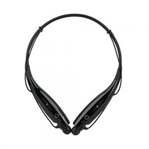 HBS-730 Wireless Bluetooth Stereo Headset (In Ear)