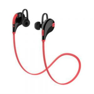 JOGGER® Wireless Sports Headphones with Mic