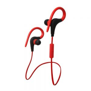SPORT BT-1 Wireless Earphone (In Ear)